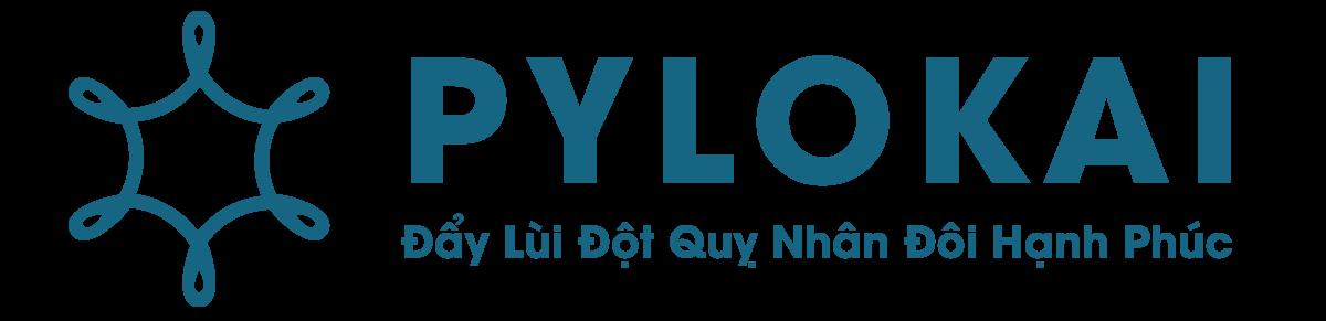 PyLoKai – Đẩy Lùi Đột Quỵ, Nhân Đôi Hạnh Phúc