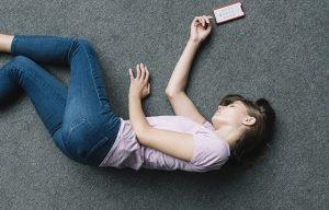 Đột quỵ ở người trẻ tuổi đang gia tăng chóng mặt